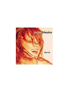 Jo Dee Messina: Bring On The Rain Digital Sheet Music | Piano, Vocal & Guitar (Right-Hand Melody)