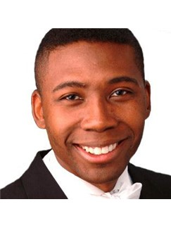 Rollo Dilworth: I Sing Because I'm Happy Digital Sheet Music | SATB