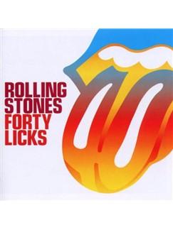 The Rolling Stones: 19th Nervous Breakdown Digital Sheet Music | Guitar Tab