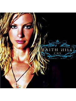 Faith Hill: There You'll Be Digital Sheet Music | Piano
