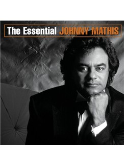Johnny Mathis: A Certain Smile Digital Sheet Music | Piano
