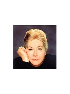 Marilyn Bergman: It Might Be You Digital Sheet Music | Piano