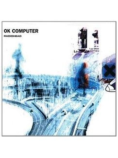 Radiohead: Karma Police Digital Sheet Music | Piano, Vocal & Guitar (Right-Hand Melody)