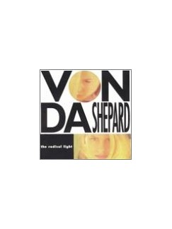 Vonda Shepard: Searchin' My Soul Digital Sheet Music | Piano, Vocal & Guitar (Right-Hand Melody)
