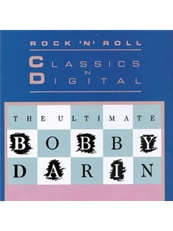 Bobby Darin: Lazy River Digital Sheet Music | Piano