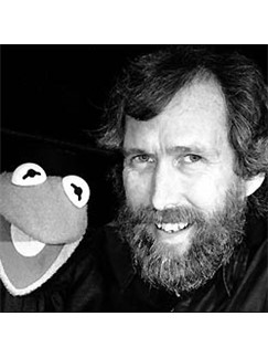 Jim Henson: The Muppet Show Theme Digital Sheet Music | Piano