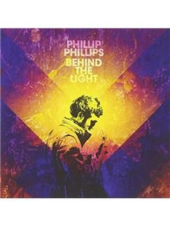 Phillip Phillips: Raging Fire Digital Sheet Music | Guitar Tab