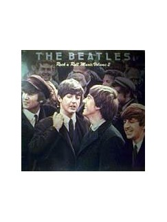 The Beatles: Hey Bulldog Digital Sheet Music   Bass Guitar Tab