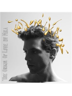 Mika: Popular Song (arr. Roger Emerson) Digital Sheet Music | 2-Part Choir