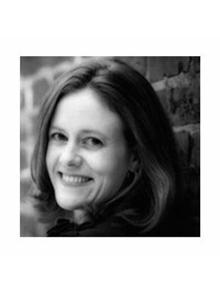Audrey Snyder: Down In Bethlehem Digital Sheet Music | SATB