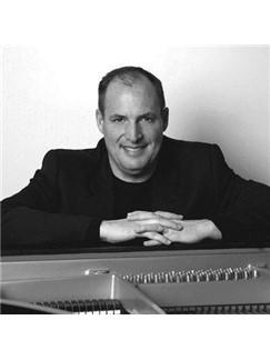 Phillip Keveren: Lo, How A Rose E'er Blooming Digital Sheet Music | Piano Duet