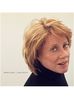 Lesley Gore: Out Here On My Own Digital Sheet Music | Piano