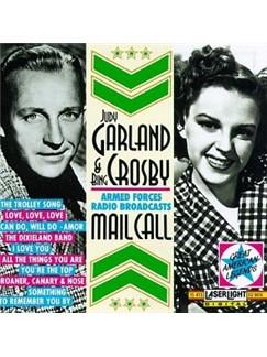 Judy Garland: The Trolley Song Digital Sheet Music | Piano