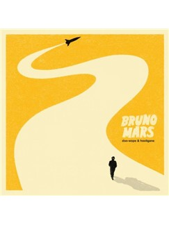Bruno Mars: Talking To The Moon Digital Sheet Music | Ukulele