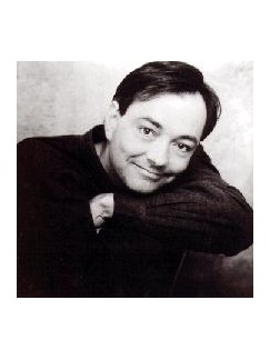 Rich Mullins: Awesome God Digital Sheet Music | CHDBDY