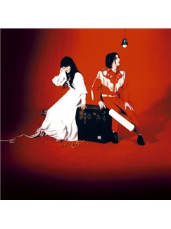 The White Stripes: You've Got Her In Your Pocket Digital Sheet Music | Guitar Tab