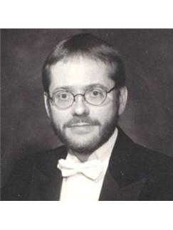 John Leavitt: Agnus Dei Digital Sheet Music | SATB