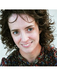 Wendy Stevens: The Gasping Song Digital Sheet Music | Educational Piano