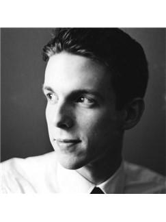 Zachary Wadsworth: An Ode Digital Sheet Music | SATB