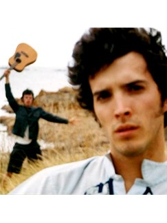 Bret McKenzie: I'm Number One Digital Sheet Music | Piano, Vocal & Guitar (Right-Hand Melody)