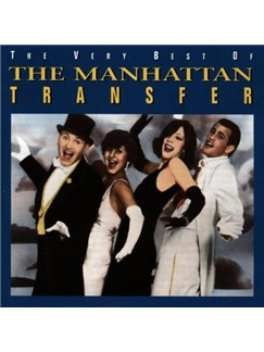The Manhattan Transfer: Tuxedo Junction (arr. Kirby Shaw) Digital Sheet Music | SSA