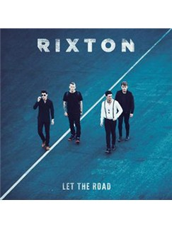 Rixton: Me And My Broken Heart Digital Sheet Music | Piano, Vocal & Guitar (Right-Hand Melody)