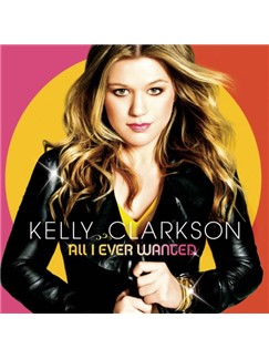 Kelly Clarkson: Already Gone Digital Sheet Music   Easy Piano
