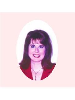 Cindy Ovokaitys: Love Has Come! (arr. Charles McCartha) Digital Sheet Music | SATB