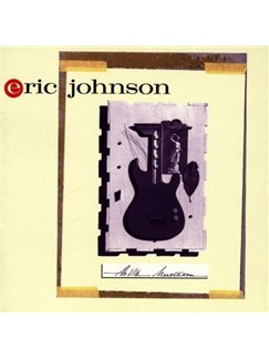 Eric Johnson: Song For George Digital Sheet Music | Guitar Tab