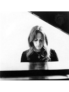 Carole King: Nightingale Digital Sheet Music | Keyboard Transcription