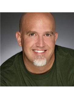 Greg Gilpin: Hope Digital Sheet Music | SATB