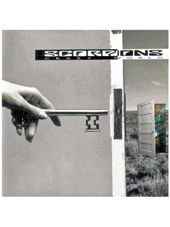 Scorpions: Wind Of Change Digital Sheet Music | Guitar Tab Play-Along