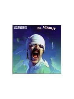 Scorpions: Blackout Digital Sheet Music | Guitar Tab Play-Along