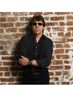 George Thorogood: Who Do You Love Digital Sheet Music | Guitar Tab
