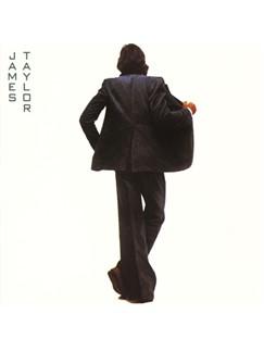James Taylor: Shower The People Digital Sheet Music | Ukulele