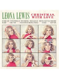 Leona Lewis: One More Sleep (arr. Mac Huff) Digital Sheet Music | SATB