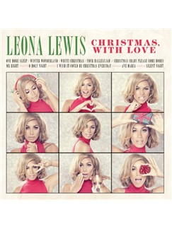 Leona Lewis: One More Sleep (arr. Mac Huff) Digital Sheet Music | SAB