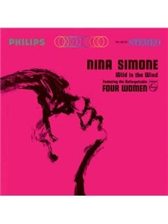 Nina Simone: If I Should Lose You Digital Sheet Music | Piano & Vocal
