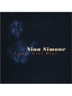 Nina Simone: Young, Gifted And Black Digital Sheet Music | Piano & Vocal