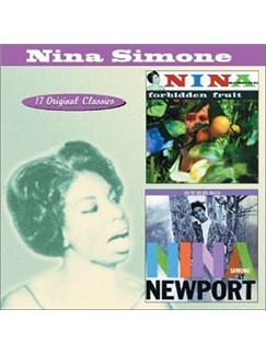 Nina Simone: Work Song Digital Sheet Music | Piano & Vocal