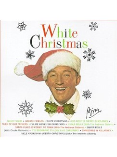 Bing Crosby: I'll Be Home For Christmas Digital Sheet Music | Ukulele