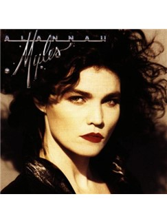 Alannah Myles: Black Velvet Digital Sheet Music | Piano & Vocal