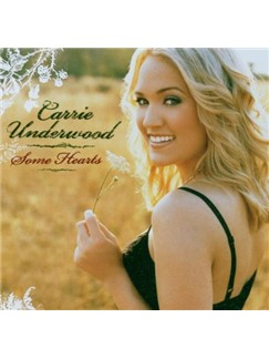 Carrie Underwood: Before He Cheats Digital Sheet Music | Piano & Vocal