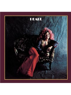 Janis Joplin: Piece Of My Heart Digital Sheet Music | Piano & Vocal