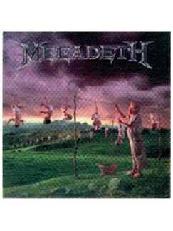 Megadeth: Train Of Consequences Digital Sheet Music | Bass Guitar Tab
