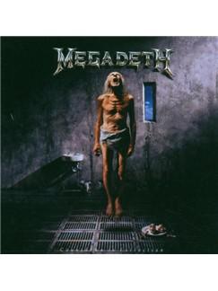 Megadeth: Symphony Of Destruction Digital Sheet Music | Bass Guitar Tab