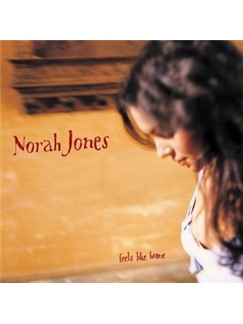 Norah Jones: Sunrise Digital Sheet Music | Lyrics & Chords (with Chord Boxes)