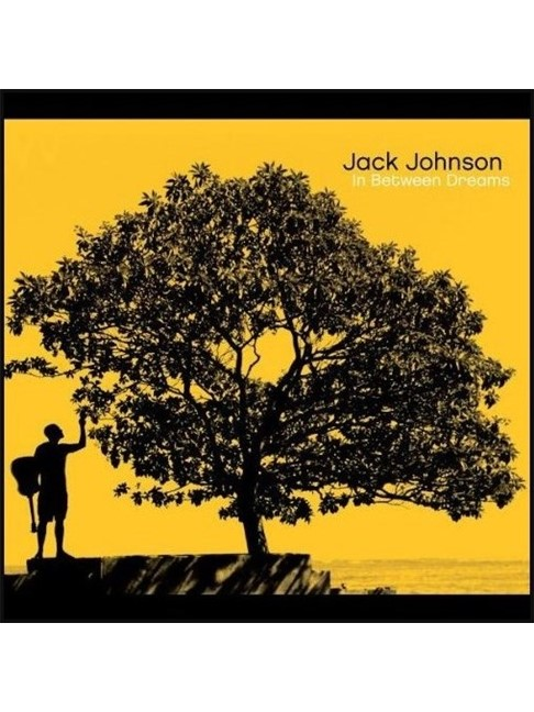 Jack Johnson: Better Together - Lyrics & Chords Digital Sheet Music ...