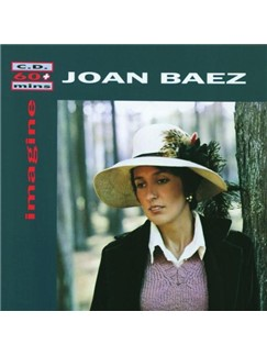 Joan Baez: Diamonds and Rust Digital Sheet Music | Lyrics & Chords (with Chord Boxes)
