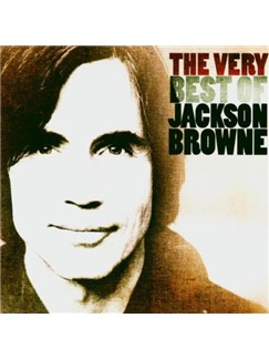 Jackson Browne: Doctor, My Eyes Digital Sheet Music | Lyrics & Chords (with Chord Boxes)
